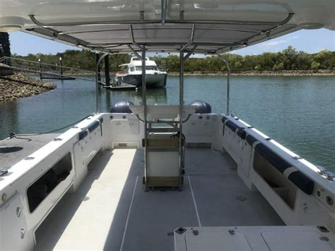 New Kingfisher Boats For Sale by New Leisurecat 9000 Kingfisher For Sale Boats For Sale