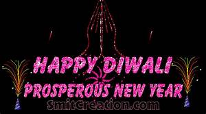 HAPPY DIWALI & PROSPEROUS NEW YEAR ANIMATED GIF IMAGE ...