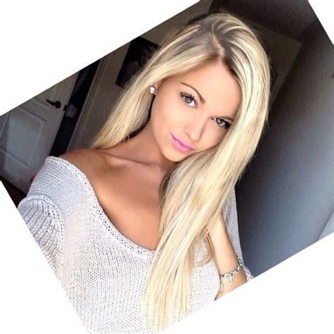 Light Blonde Teen Sex Pics