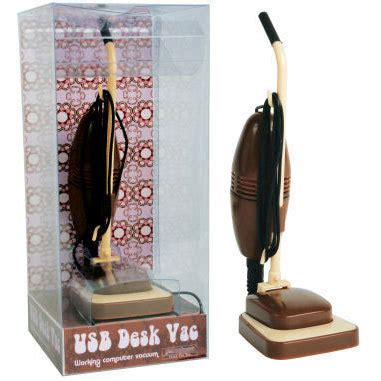 Office Desk Vacuum by Usb Desk Vac