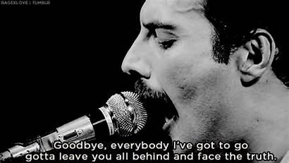 Mercury Freddie Narcissist Quotes Freddy