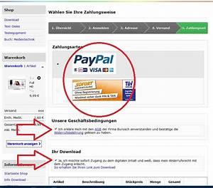 Vodafone Rechnung Im Shop Bezahlen : ihre bestellung kunden login download rechnung ~ Themetempest.com Abrechnung