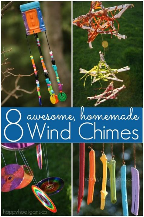 17 best ideas about wind chimes on 974 | 2cf4ffdc2531be626f6f53874d01effb