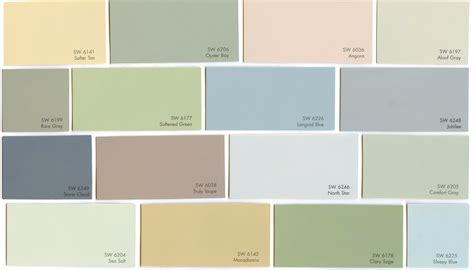 sherwin williams colors interior www indiepedia org