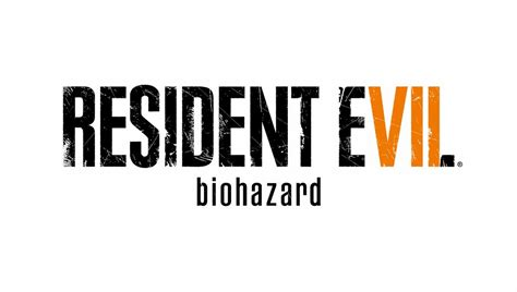 wallpaper for homes fear comes homes as resident evil 7 biohazard is announced