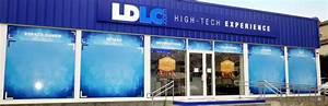 Magasin Bricolage Saint Etienne : magasins ldlc 42 ldlc saint etienne ~ Dailycaller-alerts.com Idées de Décoration