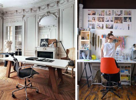 si鑒e ergonomique repose genoux la fabrique à déco aménager espace de travail à la maison
