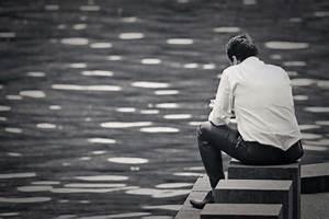 Sad alone boy images, alone boy hd wallpaper