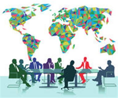 15112 international business meeting clipart symposium stock illustrations 149 symposium stock