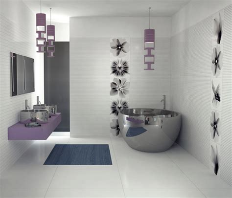 cheap bathroom ideas how to complete bathroom decor with limited budget kris