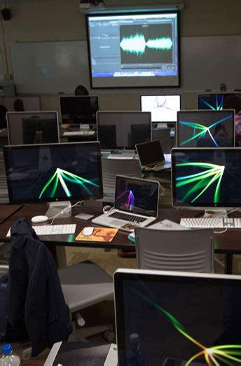 science engineering schools  nj stem programs