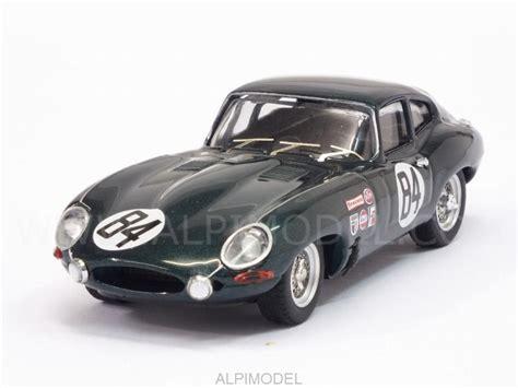 coolest jaguar d type best model 9657 jaguar e type coupe 84 12h sebring 1968