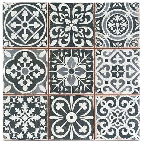 Decorative Tiles For Sale  Tile Design Ideas