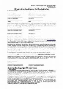Einverständniserklärung Minderjährige : einverst ndniserkl rung f r minderj hrige kletterwald tabarz ~ Themetempest.com Abrechnung