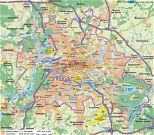 Berlin Hohenschönhausen Karte : karte von berlin bersicht deutschland karte auf welt atlas der welt ~ Buech-reservation.com Haus und Dekorationen