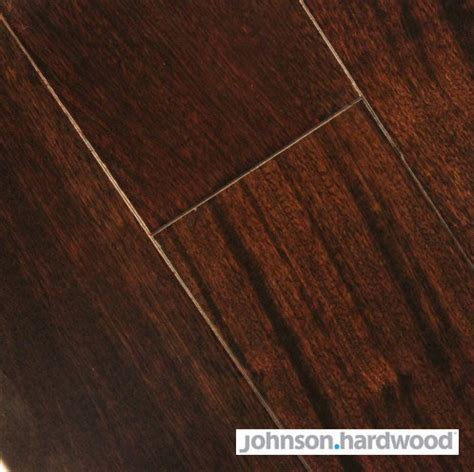 Johnson Rio Hardwood Flooring Burnaby Vancouver 604 558 1878