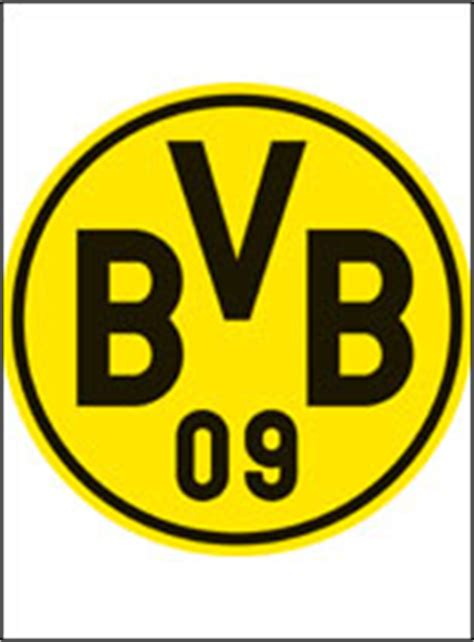 coloring page borussia dortmund coloring pages