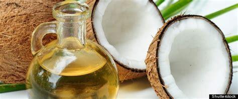 cuisiner avec l huile de coco 6 bonnes raisons de cuisiner avec de l 39 huile de noix de coco