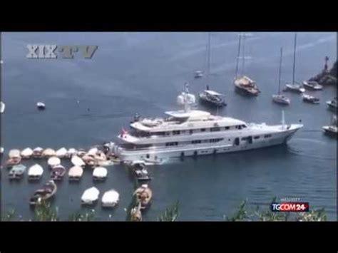 Yacht Vs Boat by Portofino Yacht Vs Boat