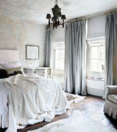 Schlafzimmer Gardinen Ideen : gardinen schlafzimmer 75 bilder beweisen dass gardinen ein muss im schlafbereich sind ~ Frokenaadalensverden.com Haus und Dekorationen