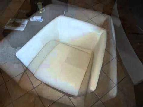 produit pour nettoyer canape cuir blanc detailing concept