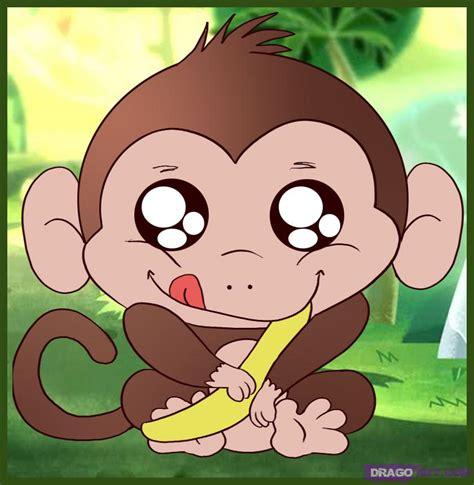 Animated Monkey Wallpaper - monkey free wallpaper monkey wallpaper