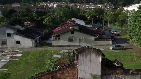 dji tello toy drone original video footage youtube