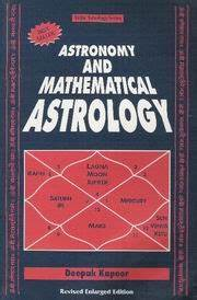 Mathematics and Astronomy - Pics about space