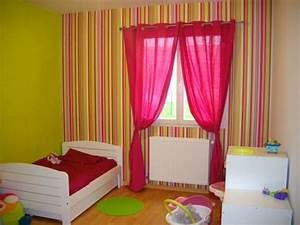chambre bebe vert et blanc - chambre a coucher complete conforama 6 ophrey rideau
