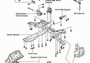 2012 toyota corolla parts diagram o wiring diagram for free With smart car engine mounts
