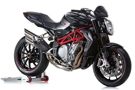 Mv Agusta Brutale 1090 Rr Image by Mv Agusta Brutale 1090 Rr 2017 Fiche Moto Motoplanete