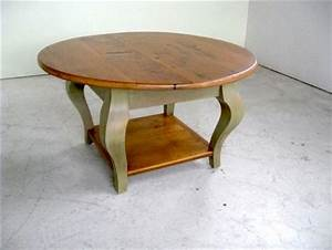 small coffee tablescoffee table captivating teak With round glass coffee table with shelf