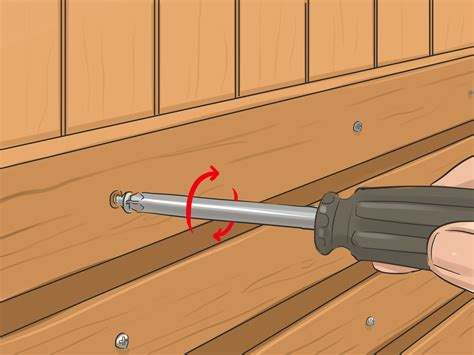 clean  sauna  steps  pictures wikihow