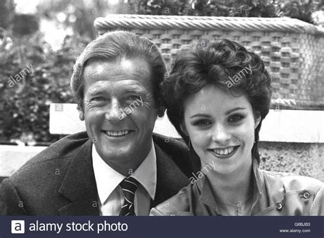 roger moore for your eyes only roger moore for your eyes only www imgkid the