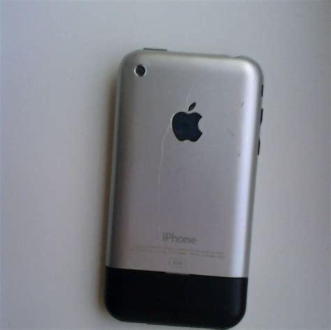 fake iphone scam russia iclarified
