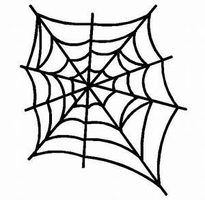 Spiderweb Clip Art - Cliparts.co
