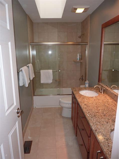 bath remodel design     remodeling