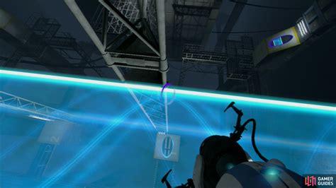 portal 2 gamer guides