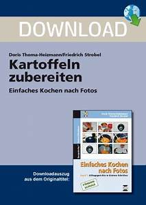 Kartoffeln In Der Mikrowelle Zubereiten : einfaches kochen nach fotos kartoffeln zubereiten unterrichtsmaterial zum download ~ Orissabook.com Haus und Dekorationen