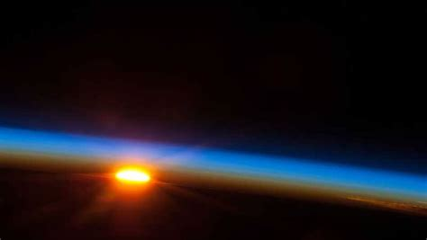 interesting resource sunrise sunset world maptorian