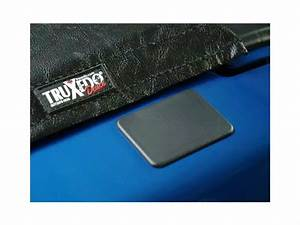 Truxedo Stake Pocket Covers