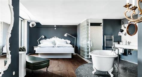 les plus belles chambres d hotel une chambre d hôtel à vienne les plus belles
