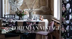 Home Style: Accessorize Your Space with H&M – Blog by