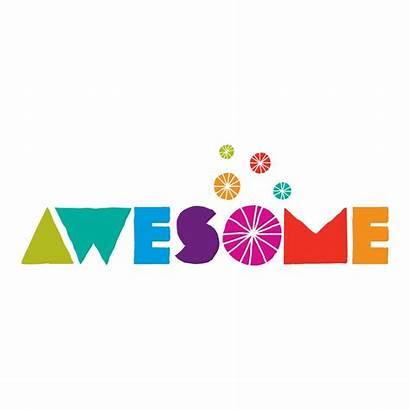 Awesome Givenow Arts Ltd Australia Australian West