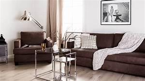 Weißes Kunstleder Reinigen Hausmittel : kunstleder sofa reinigen tipps und tricks bei westwing ~ Watch28wear.com Haus und Dekorationen
