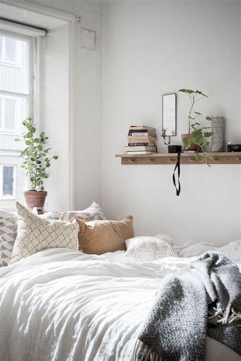 ideas  swedish bedroom  pinterest
