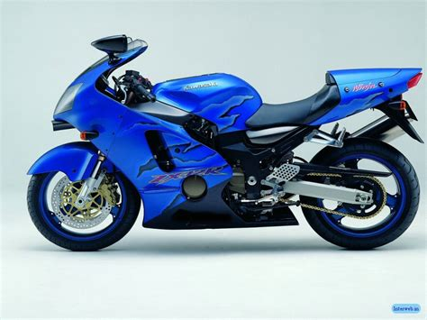 Yamaha R6 2009 Model Wallpapers