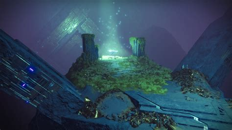 screenshots  saint  destinythegame