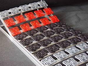 Lattenrost Einstellung Für Seitenschläfer : 5 zonen tellerfeder lattenrost teller lattenrahmen motionstar mit oder ohne kopf fu teil ~ Orissabook.com Haus und Dekorationen
