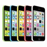 Refurbished Apple iPhone 5C 32GB GSM Smartphone (Unlocked Refurbished Apple iPhone 5C 16GB GSM Smartphone Iphone 5 refurbished - Best Buy